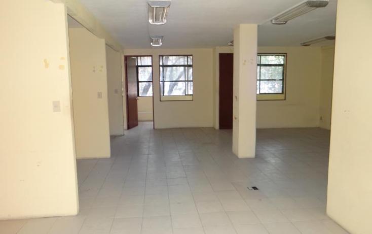 Foto de edificio en renta en  3918, carmen huexotitla, puebla, puebla, 490020 No. 06