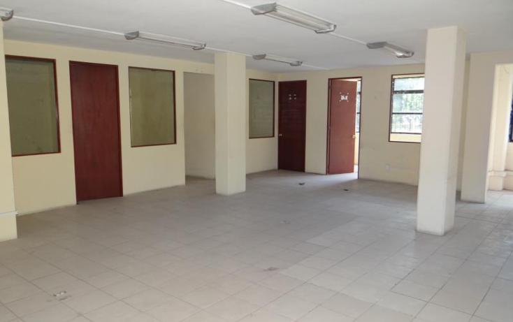 Foto de edificio en renta en  3918, carmen huexotitla, puebla, puebla, 490020 No. 07