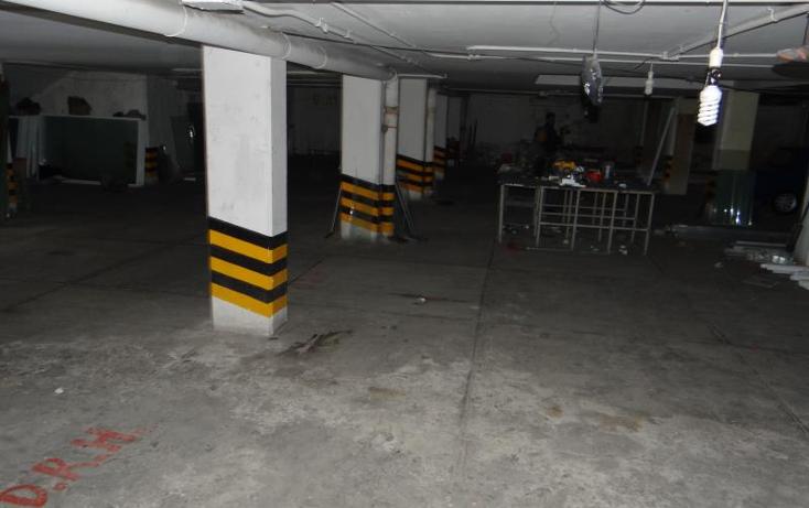 Foto de edificio en renta en  3918, carmen huexotitla, puebla, puebla, 490020 No. 11
