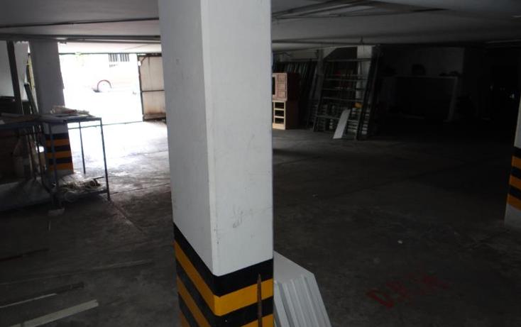 Foto de edificio en renta en  3918, carmen huexotitla, puebla, puebla, 490020 No. 12
