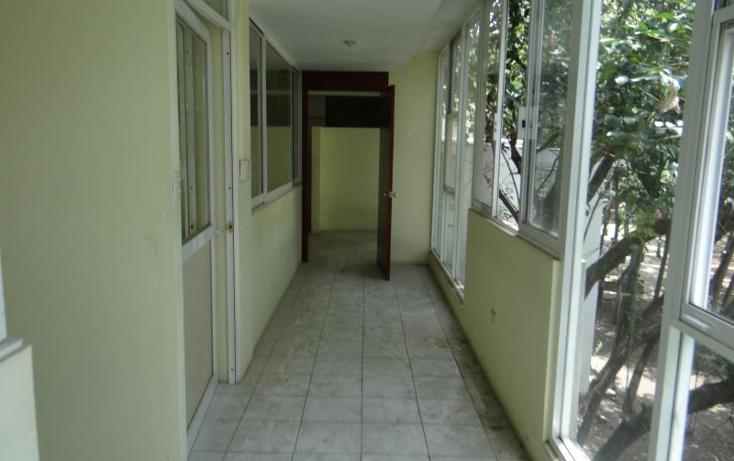 Foto de edificio en renta en  3918, carmen huexotitla, puebla, puebla, 490020 No. 13