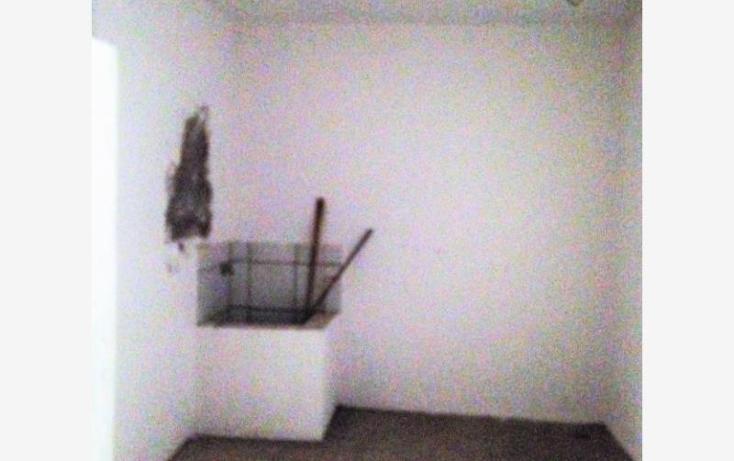 Foto de local en venta en  392, nuevo méxico, zapopan, jalisco, 1997750 No. 04
