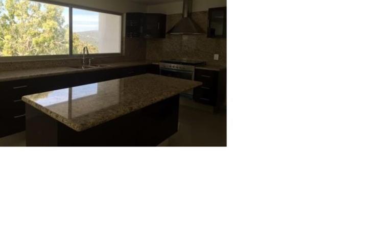 Foto de casa en venta en  3921, ciudad bugambilia, zapopan, jalisco, 1687232 No. 06