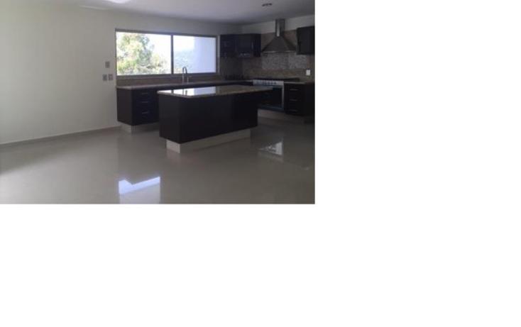 Foto de casa en venta en  3921, ciudad bugambilia, zapopan, jalisco, 1687232 No. 07