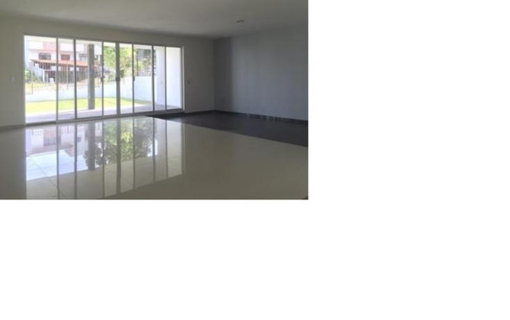 Foto de casa en venta en  3921, ciudad bugambilia, zapopan, jalisco, 1687232 No. 08