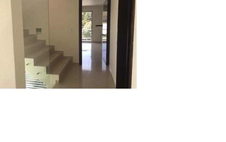 Foto de casa en venta en  3921, ciudad bugambilia, zapopan, jalisco, 1687232 No. 09