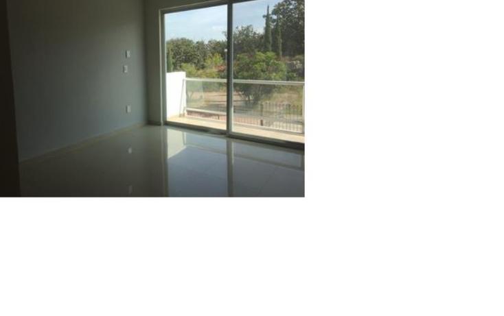 Foto de casa en venta en  3921, ciudad bugambilia, zapopan, jalisco, 1687232 No. 10