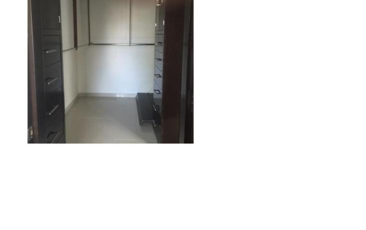 Foto de casa en venta en  3921, ciudad bugambilia, zapopan, jalisco, 1687232 No. 11