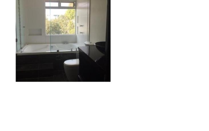 Foto de casa en venta en  3921, ciudad bugambilia, zapopan, jalisco, 1687232 No. 12