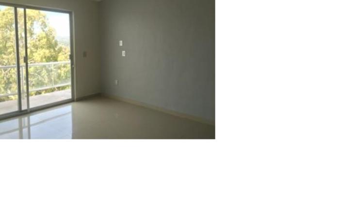 Foto de casa en venta en  3921, ciudad bugambilia, zapopan, jalisco, 1687232 No. 13