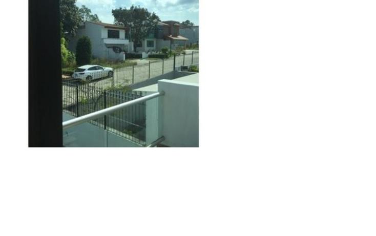 Foto de casa en venta en  3921, ciudad bugambilia, zapopan, jalisco, 1687232 No. 15