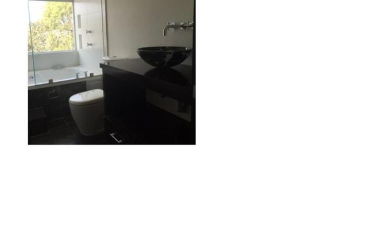 Foto de casa en venta en  3921, ciudad bugambilia, zapopan, jalisco, 1687232 No. 17