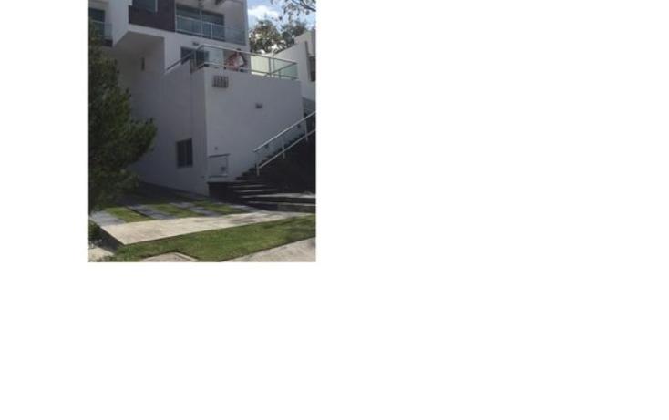 Foto de casa en venta en  3921, ciudad bugambilia, zapopan, jalisco, 2660021 No. 02