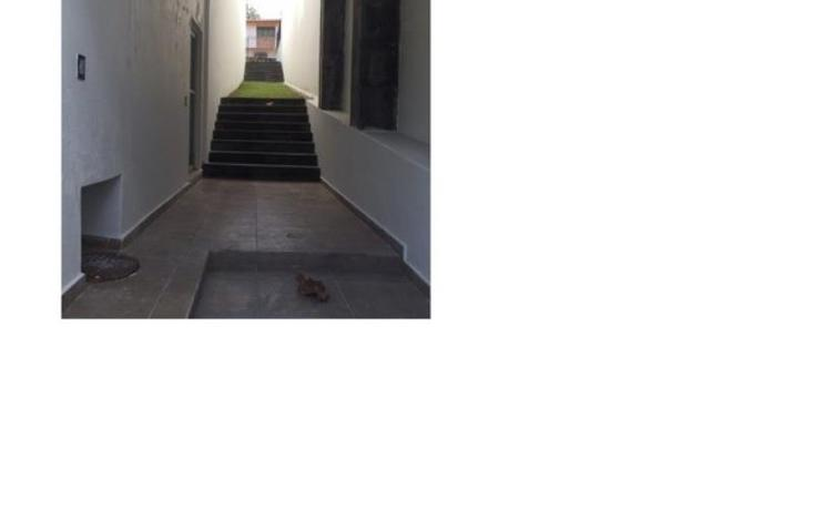 Foto de casa en venta en  3921, ciudad bugambilia, zapopan, jalisco, 2660021 No. 03