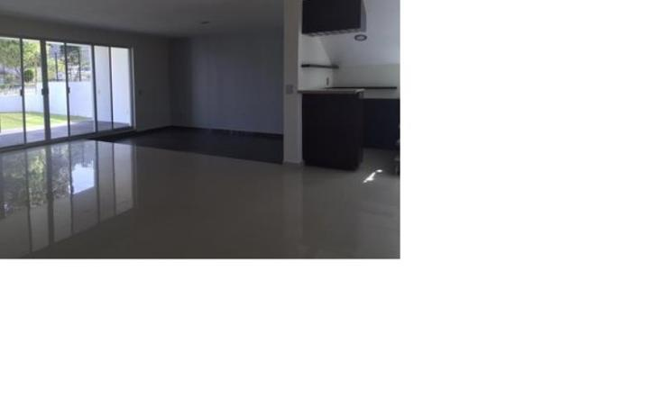 Foto de casa en venta en  3921, ciudad bugambilia, zapopan, jalisco, 2660021 No. 04