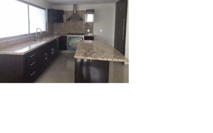 Foto de casa en venta en  3921, ciudad bugambilia, zapopan, jalisco, 2660021 No. 05