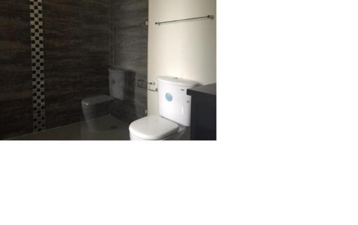 Foto de casa en venta en  3921, ciudad bugambilia, zapopan, jalisco, 2660021 No. 14