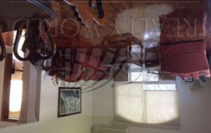 Foto de casa en venta en 3925, cañada del sur a c, monterrey, nuevo león, 1523150 no 03