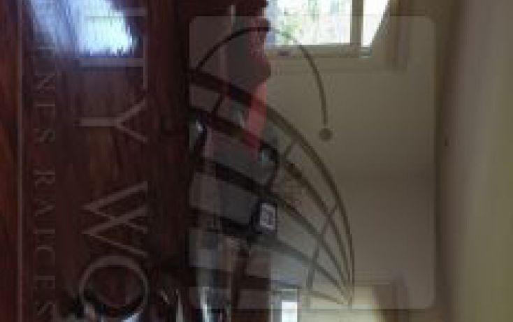 Foto de casa en venta en 3925, cañada del sur a c, monterrey, nuevo león, 1523150 no 04