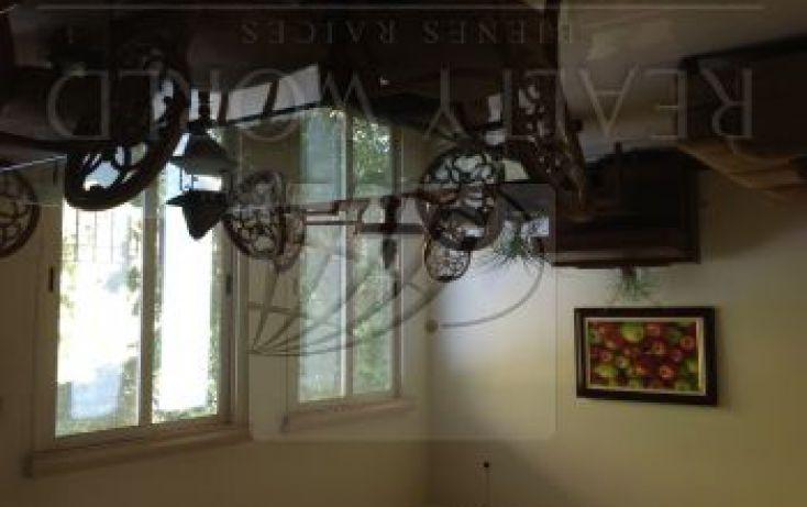 Foto de casa en venta en 3925, cañada del sur a c, monterrey, nuevo león, 1523150 no 05