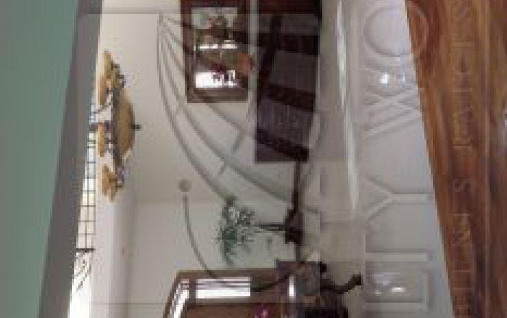 Foto de casa en venta en 3925, cañada del sur a c, monterrey, nuevo león, 1523150 no 06