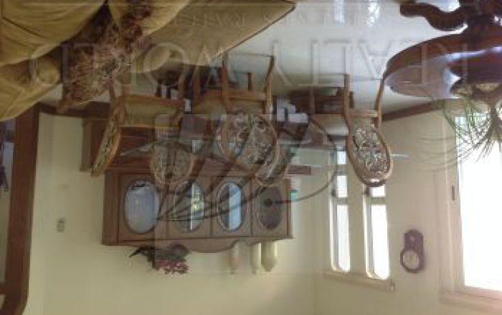 Foto de casa en venta en 3925, cañada del sur a c, monterrey, nuevo león, 1523150 no 07