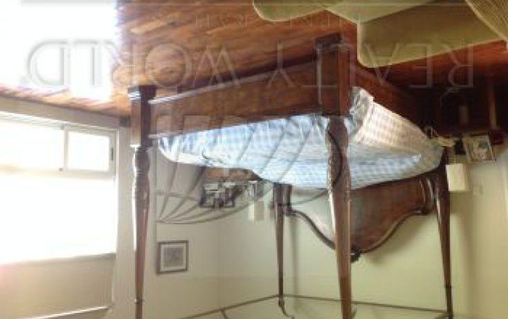 Foto de casa en venta en 3925, cañada del sur a c, monterrey, nuevo león, 1523150 no 08