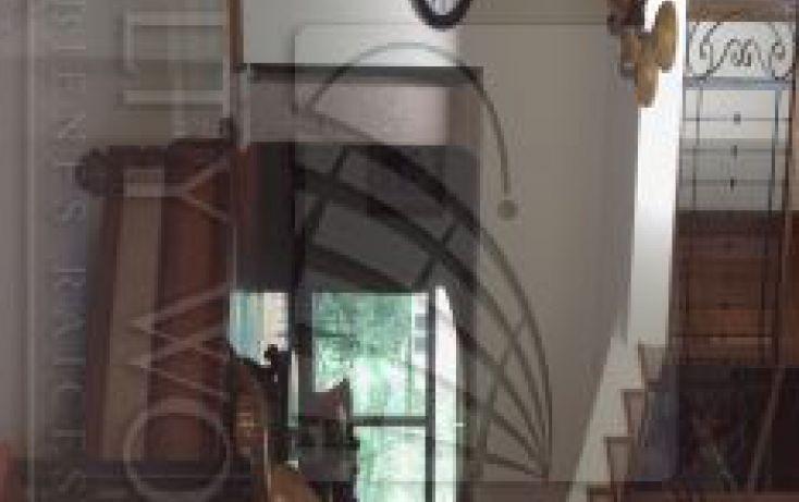 Foto de casa en venta en 3925, cañada del sur a c, monterrey, nuevo león, 1523150 no 09