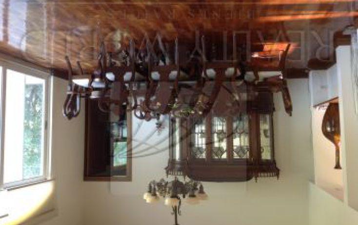 Foto de casa en venta en 3925, cañada del sur a c, monterrey, nuevo león, 1523150 no 10