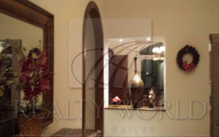 Foto de casa en venta en 3925, cañada del sur a c, monterrey, nuevo león, 1523150 no 16