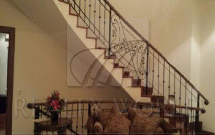 Foto de casa en venta en 3925, cañada del sur a c, monterrey, nuevo león, 1523150 no 17