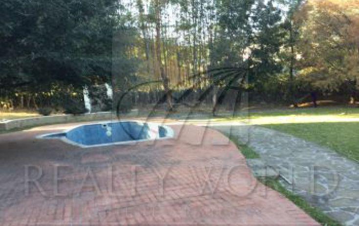 Foto de casa en venta en 3925, cañada del sur a c, monterrey, nuevo león, 1523150 no 18