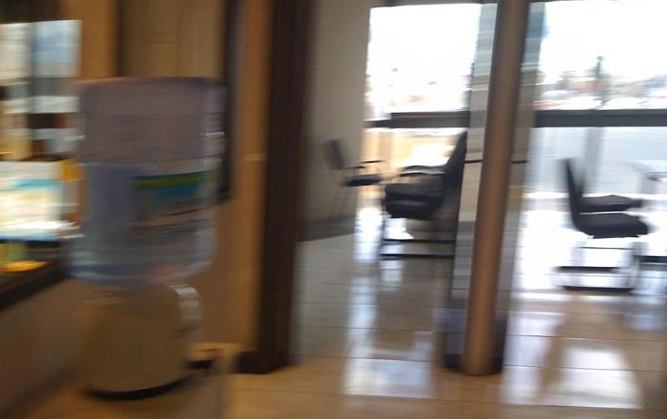 Foto de oficina en renta en  3930, anzures, puebla, puebla, 416441 No. 04