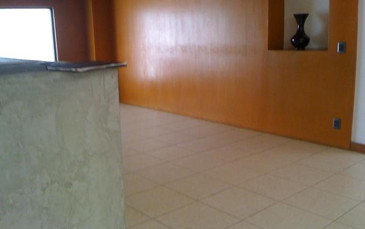 Foto de oficina en renta en  3930, anzures, puebla, puebla, 416441 No. 05
