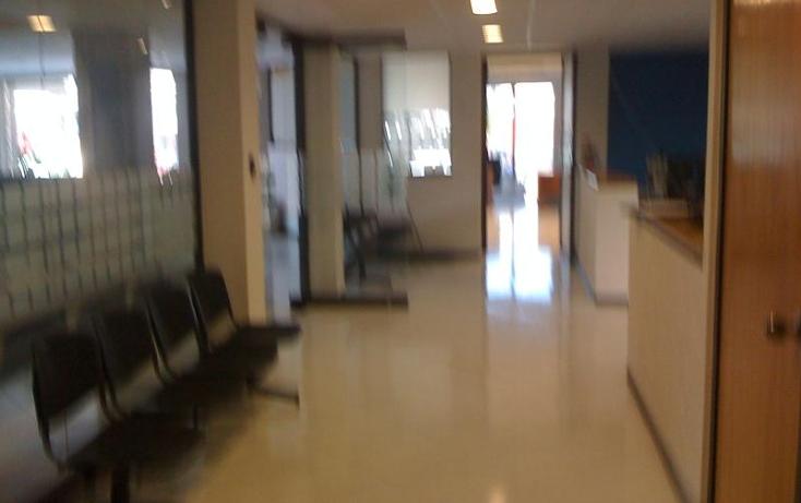 Foto de oficina en renta en  3930, anzures, puebla, puebla, 416441 No. 07