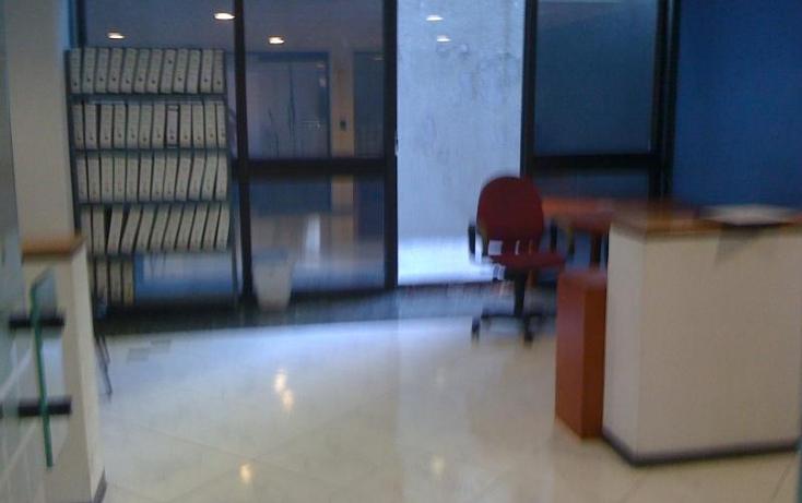 Foto de oficina en renta en  3930, anzures, puebla, puebla, 416441 No. 09