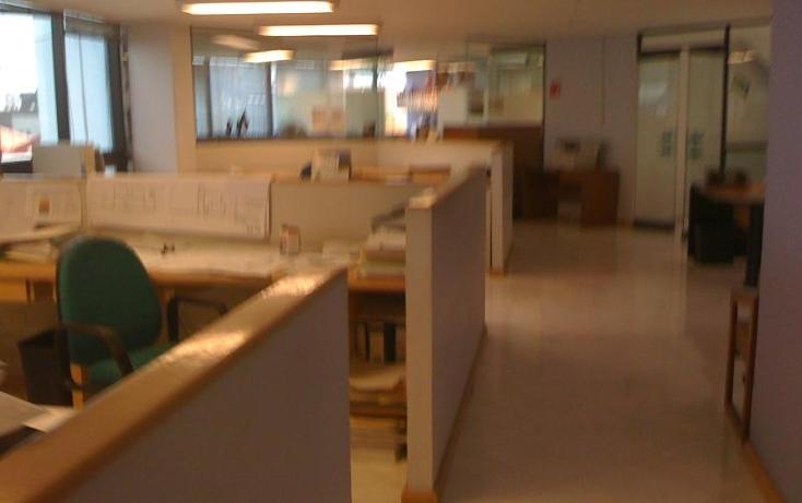 Foto de oficina en renta en  3930, anzures, puebla, puebla, 416441 No. 10