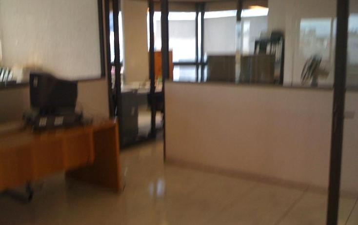 Foto de oficina en renta en  3930, anzures, puebla, puebla, 416441 No. 13
