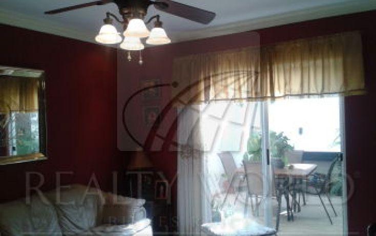 Foto de casa en venta en 3937, las torres, monterrey, nuevo león, 1784380 no 07