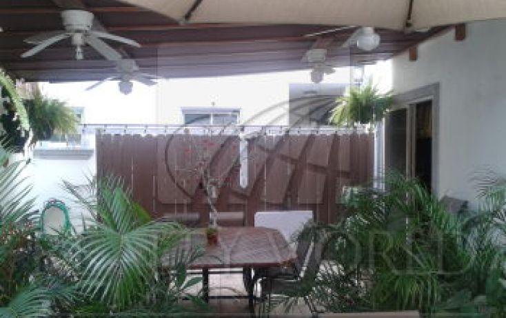 Foto de casa en venta en 3937, las torres, monterrey, nuevo león, 1784380 no 09