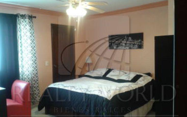 Foto de casa en venta en 3937, las torres, monterrey, nuevo león, 1784380 no 15
