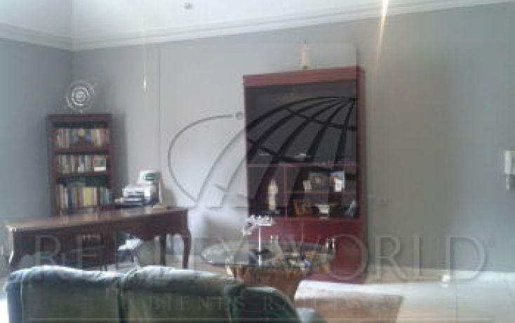 Foto de casa en venta en 3937, las torres, monterrey, nuevo león, 1784380 no 19