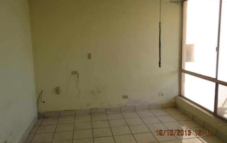 Foto de departamento en venta en  3937, libertad, tijuana, baja california, 2704587 No. 04