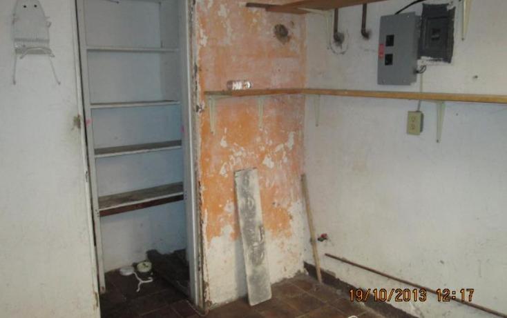 Foto de departamento en venta en  3937, libertad, tijuana, baja california, 2704587 No. 05