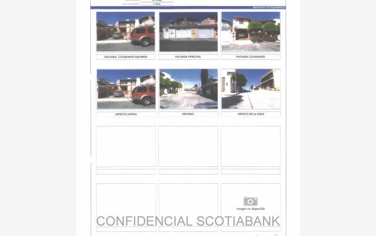 Foto de departamento en venta en  3937, libertad, tijuana, baja california, 2704587 No. 06