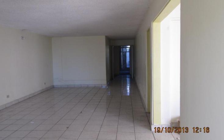 Foto de departamento en venta en  3937, libertad, tijuana, baja california, 573097 No. 02