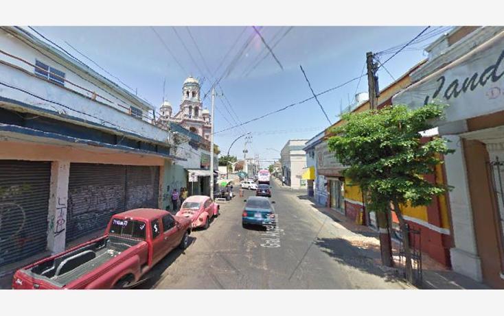 Foto de local en venta en  394, centro, culiacán, sinaloa, 859369 No. 01