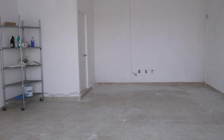 Foto de local en venta en  395, jurica la solana, querétaro, querétaro, 901735 No. 06