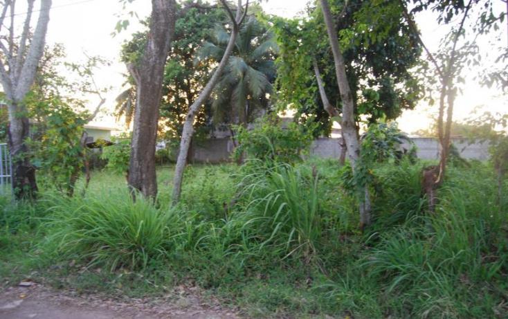 Foto de terreno habitacional en venta en  395,000 terreno privada los amigos del tio lolo la lima, la parrilla 2a secc la lima, centro, tabasco, 910355 no 03