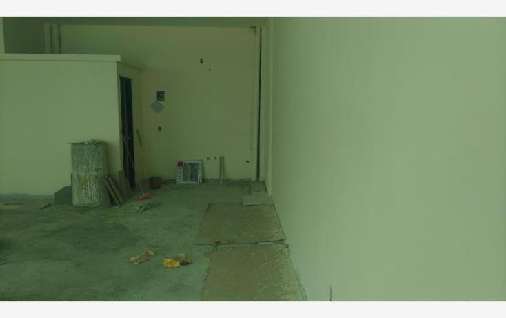Foto de local en renta en  3956, la huerta, querétaro, querétaro, 1995178 No. 03